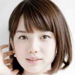 弘中綾香のカップサイズ画像は?私服がかわいい!熱愛彼氏は誰?