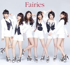 出典 httpwww.amazon.co.jpFairies-ALBUM-Blu-ray-Disc...