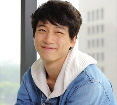 その影響で坂口健太郎さんのファンになる方が多く、 塩顔イケメンの坂口健太郎さんの何よりの魅力は\u201d笑顔\u201dなんだそうです♪