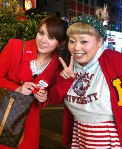 20110319_naomi_01