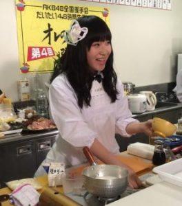 出典:httpblog.livedoor.jp