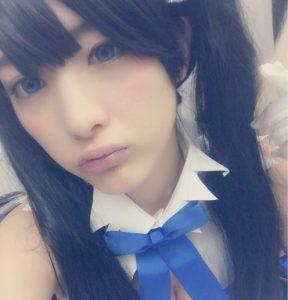 出典 httplineblog.mekamenjoshi_officialarchivescat_67401.htmlp=15