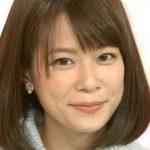 鈴木唯アナのコネ入社疑惑ってマジ?かわいい水着カップ画像は?