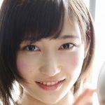 志田愛佳の貴重な水着カップ画像は?私服がダサい?熱愛彼氏は誰?