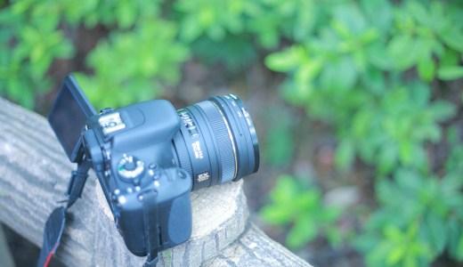 カメラ初心者が最高級カメラNikonD850の値段を見た結果。