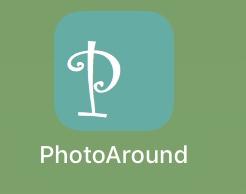 インスタ・ツイッターの写真・動画を保存,リポストなどなど出来るアプリが有能すぎる!