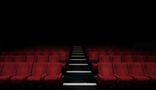 動画配信サービス(VOD)のおすすめと選び方をご紹介!人気を比較して自分に合ったものが見つかる!