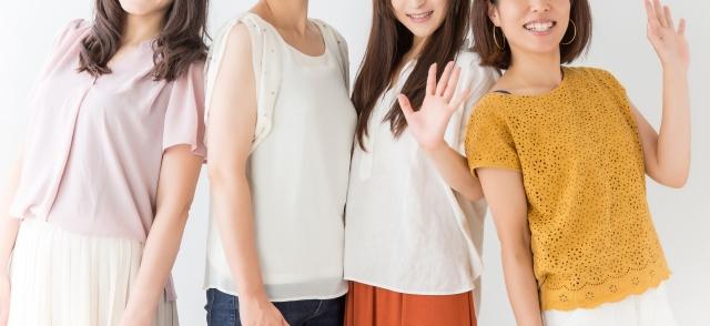 福岡の心理カウンセリング・人間関係・大人の発達障害など|福岡臨床心理オフィス