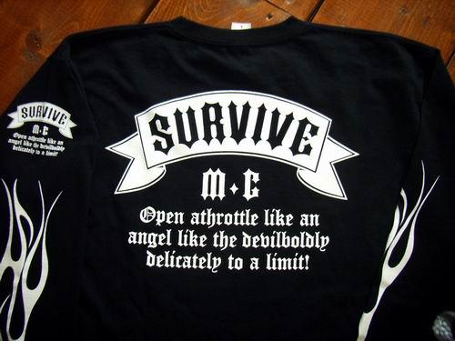 survive1