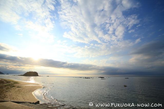 beach-guide 001