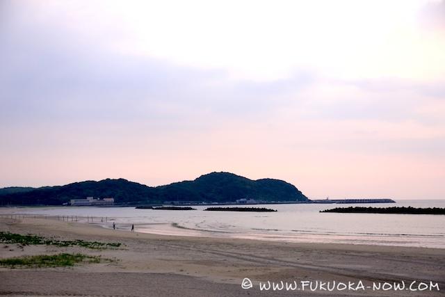 beach-guide 002