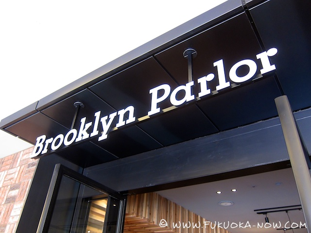 brooklyn-parlor-pre-open-1