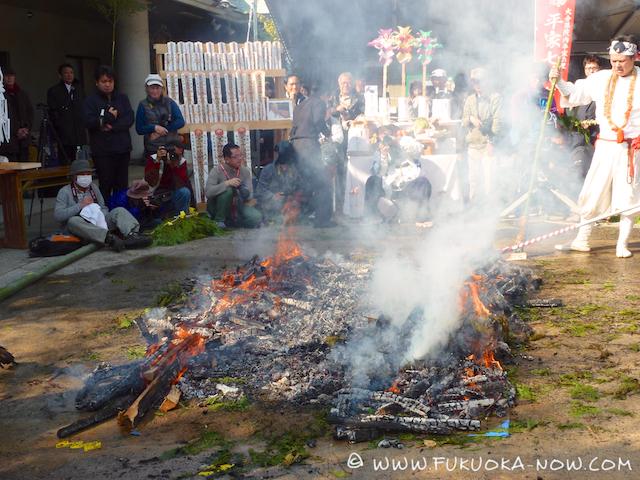 atago fire festival 2013 031