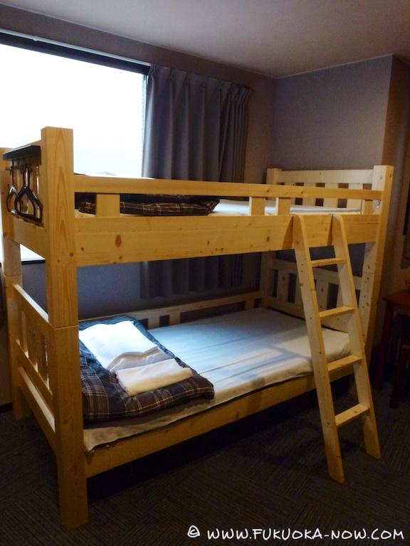 Khaosan Annex-Hostel 1