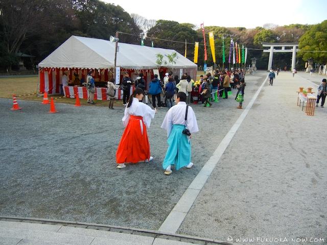 nanakusanohi2014 9
