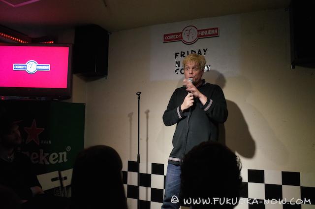 comedy fukuoka jan 2015 009