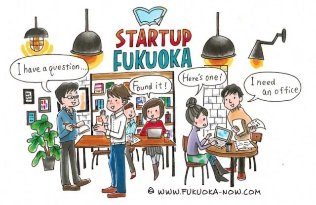 fn194 fukuoka topic