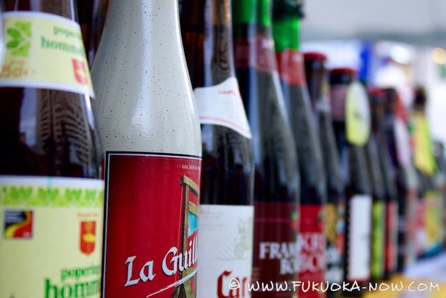 belgian beer opening 2015 007
