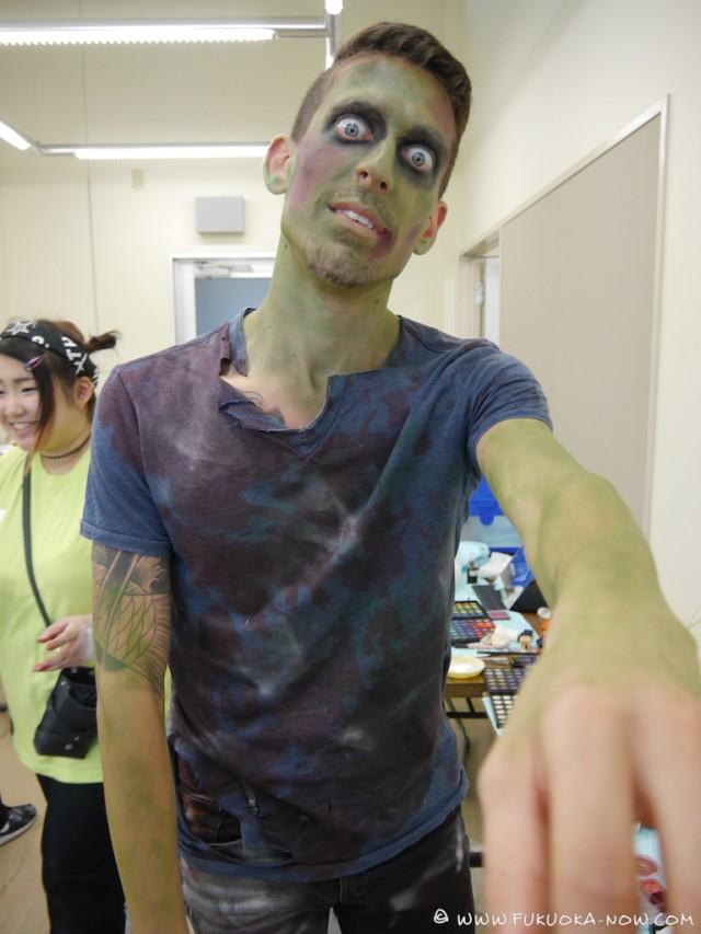 Zombie Night Aug 2015 Final 2015 024