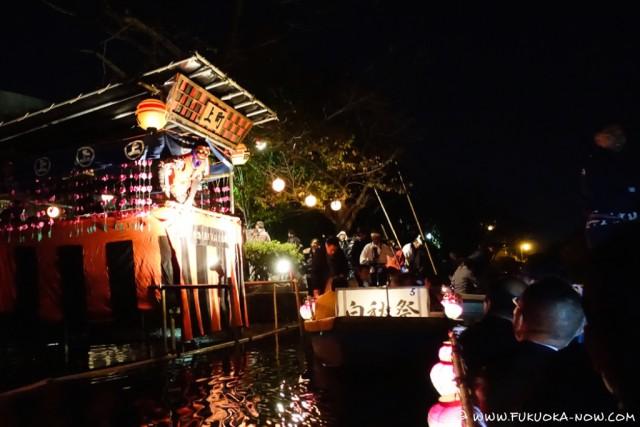 hakushu festival nov 2015 014