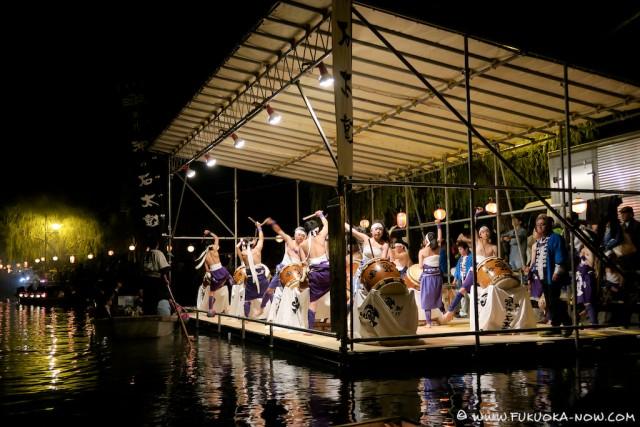 hakushu festival nov 2015 015