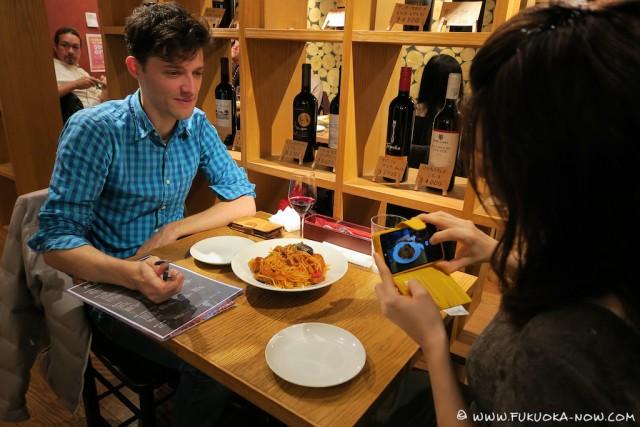 fukuoka foodies nov 2015 010