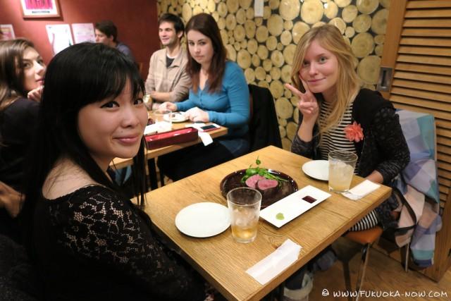 fukuoka foodies nov 2015 013
