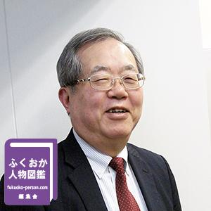 加藤合同国際特許事務所 所長 加 藤 久