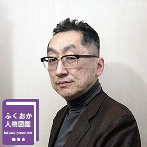 株式会社THINK ZERO 代表取締役 八 尋 和 郎