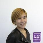 一般社団法人マザー・アーキテクチュア代表理事 建築家 遠藤幹子