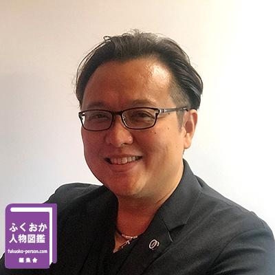 【画像】株式会社売れるネット広告社 代表取締役社長CEO 加藤公一レオ