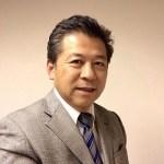 【画像】株式会社ACR 代表取締役 藤井太一