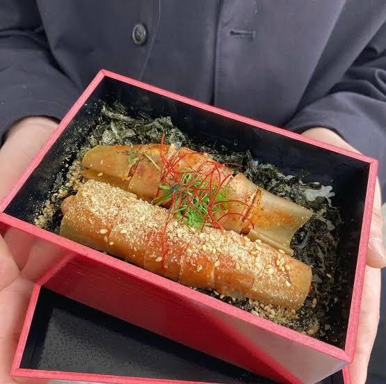 福岡 天神周辺で食べれる美味しい朝食5選!博多の明太子まで朝から堪能!