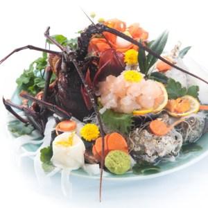 冬が旬の野菜や果物に魚介類!まるごと豆知識と共にご紹介