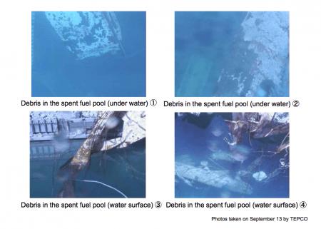 Fotos de SFP en reactor3 están pixelados 5