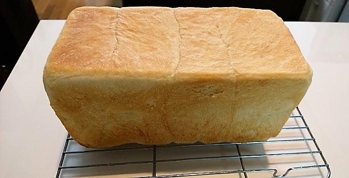 食パン1斤