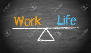 worklifebalanse
