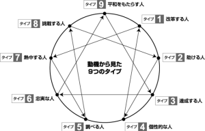 20161218_enia