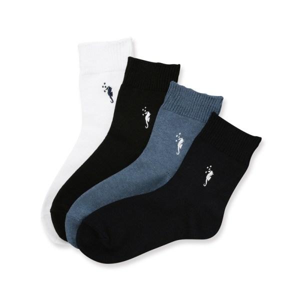 ladys_Casual_socks