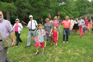 norwegian-national-day-1