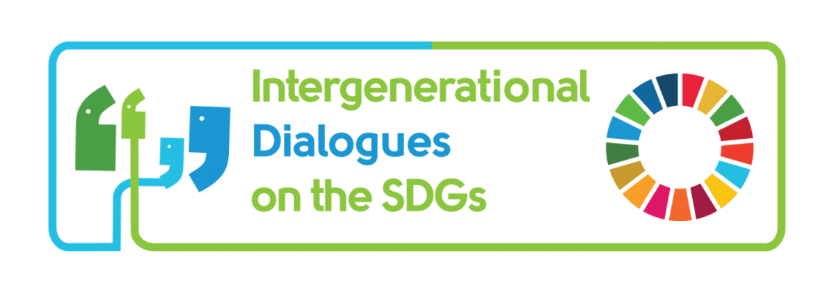 5-time Fulbrighter Dr. Mary Norton to Co-Chair UN Intergenerational Dialogues Event