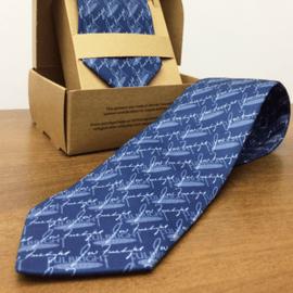 2017-Fulbright-Tie-square-300×300