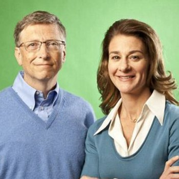 BillandMelindaGates1