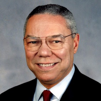 ColinPowell1