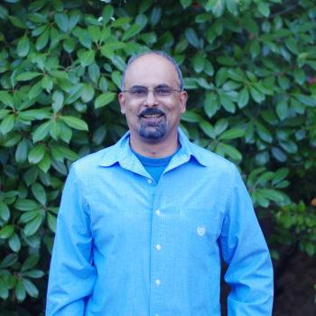 Ramesh-Ramakrishnan