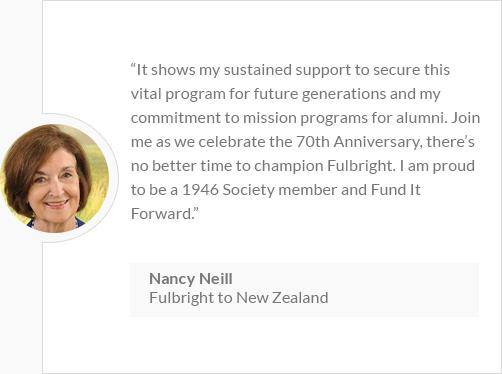 nancy-testimonial