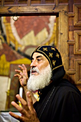 St_Saint_Anthony_Monastery_Egypt_10