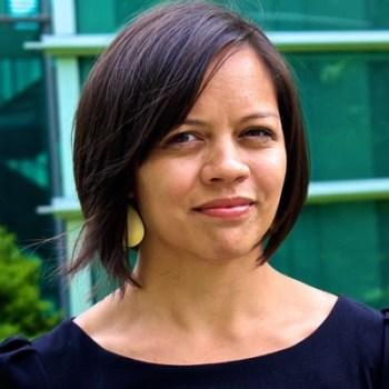 Johanna Gusman