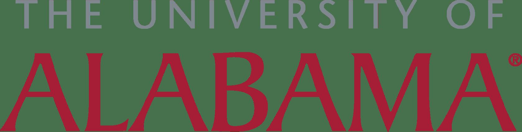 University-Alabama
