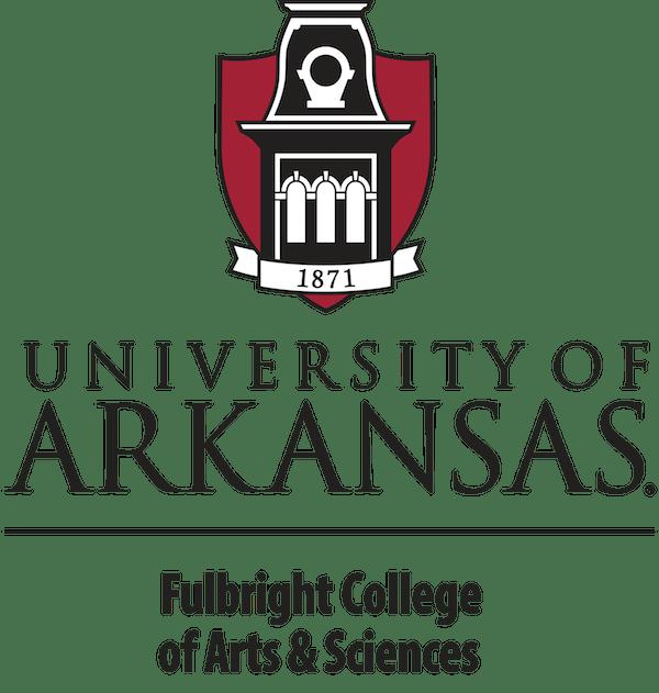 uark-logo-web